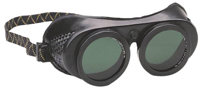 6292e3f1a6 Γυαλιά προστασίας